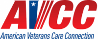 American Veterans Care Connection