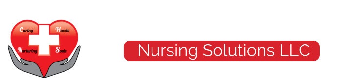 Certified Home Nursing Solutions LLC